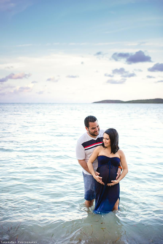 maternity-session-puerto-rico 10