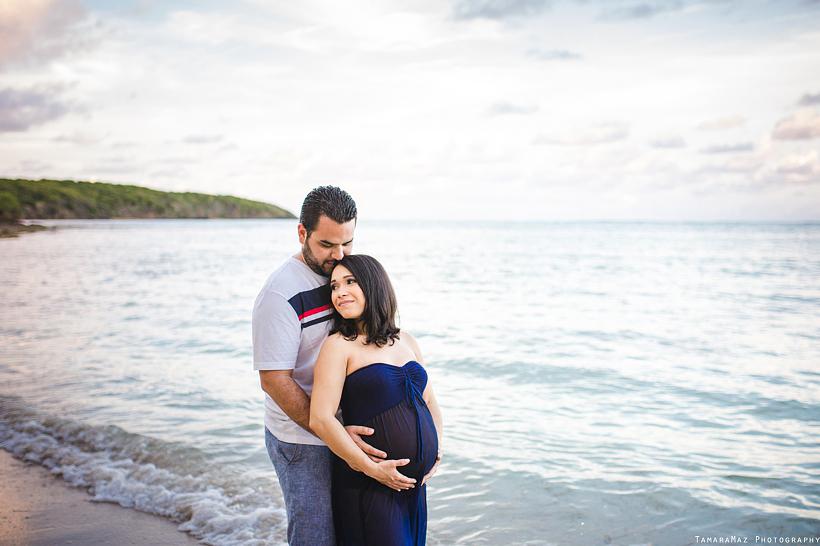 maternity-session-puerto-rico 11