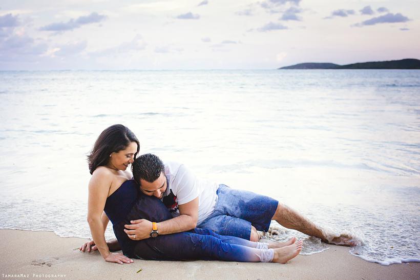 maternity-session-puerto-rico 13
