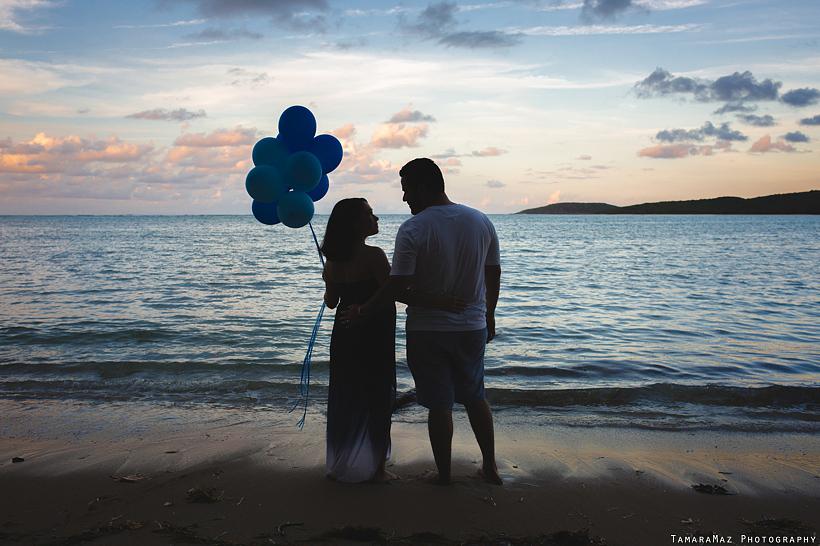 maternity-session-puerto-rico 14