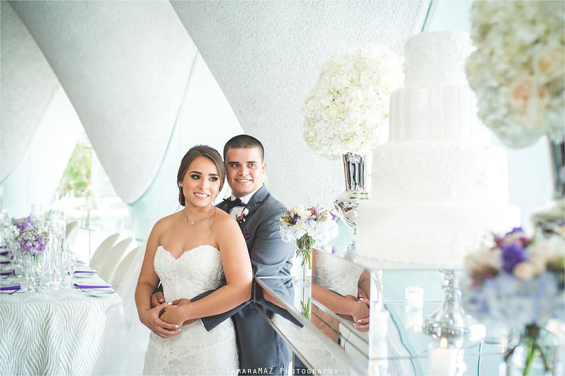 Puerto rico wedding photographer tamaramaz for Boda en el jardin botanico de caguas