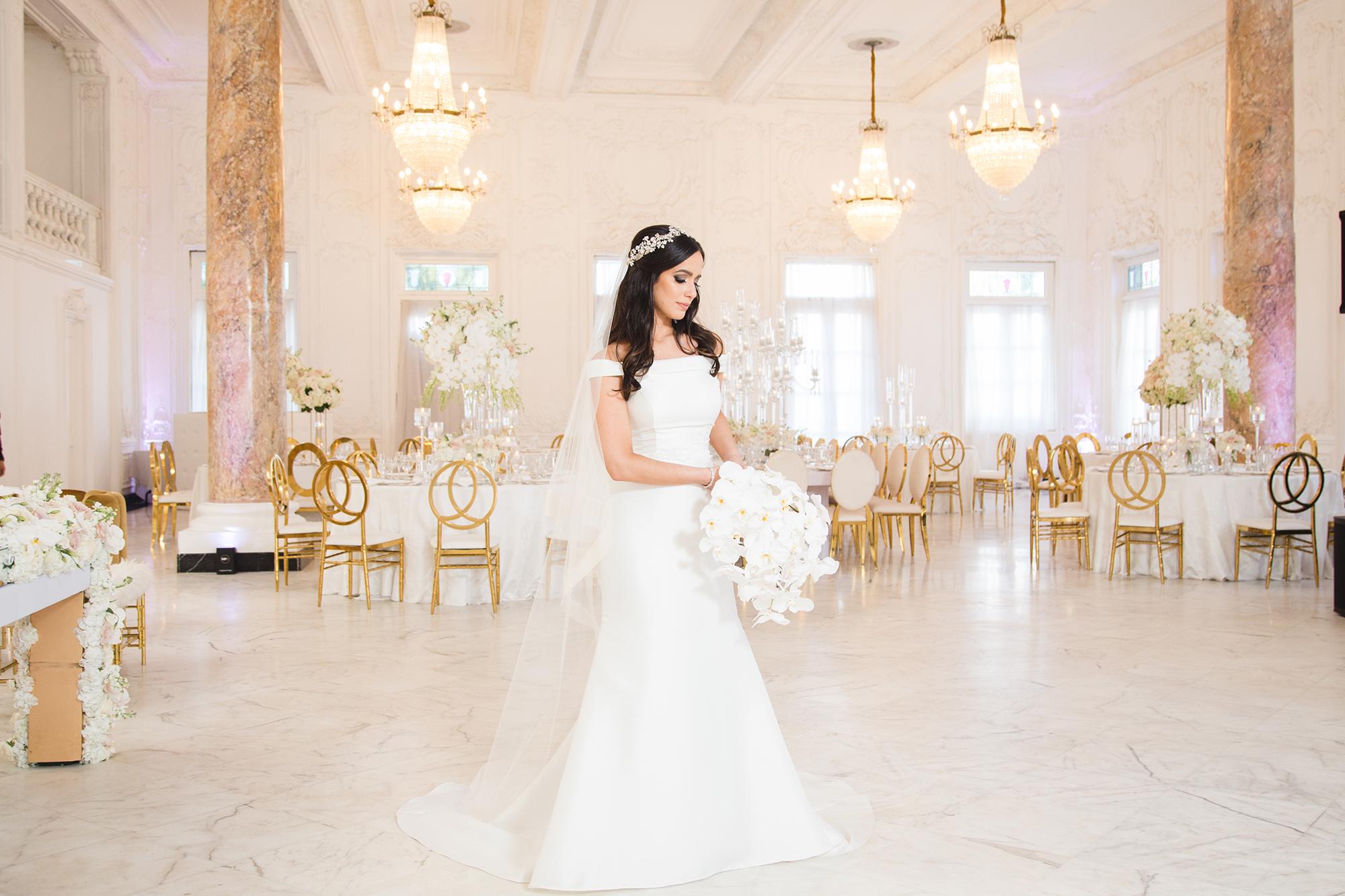 antiguo-casino-wedding-photography