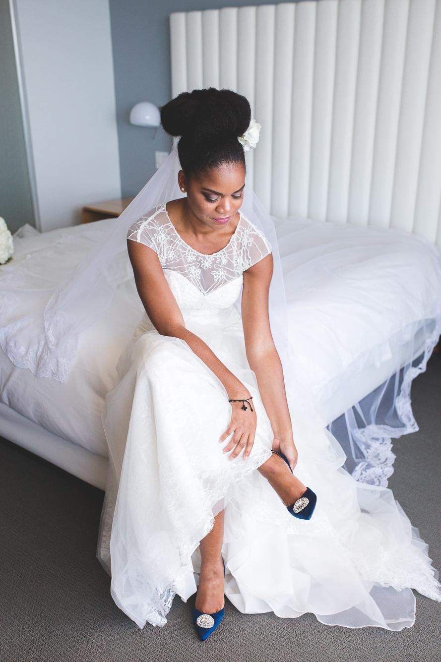 bride-gettingready-laconcha