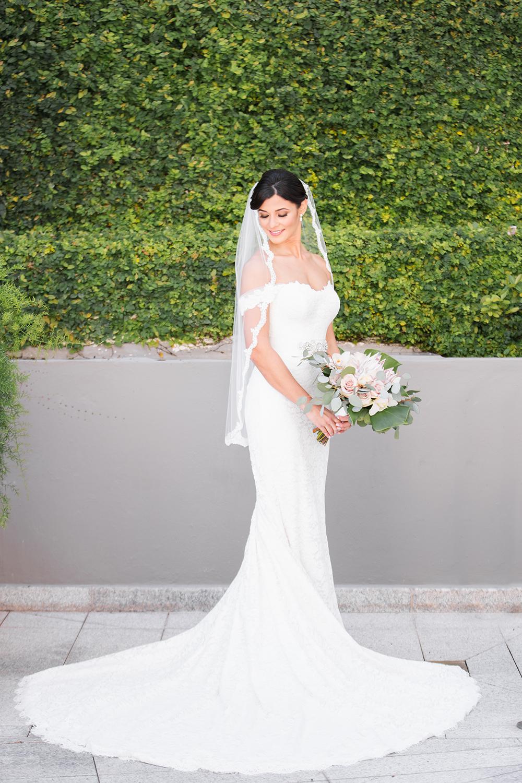 bride-laconcha