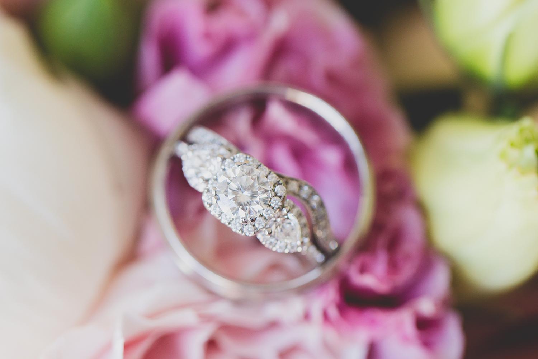 detail-wedding-rings