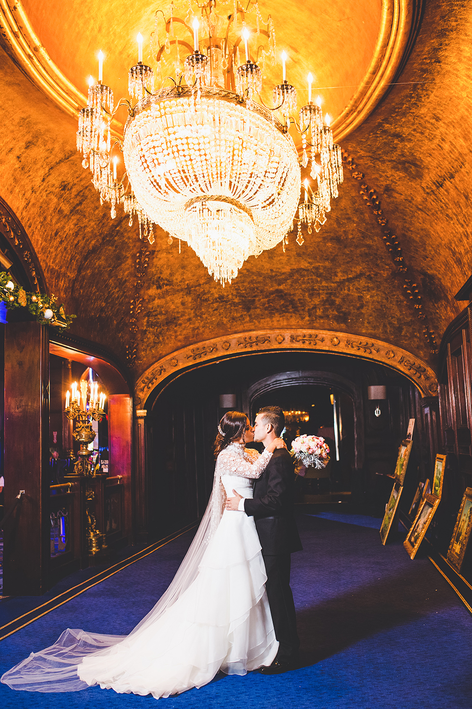 hotelsanjuan-wedding