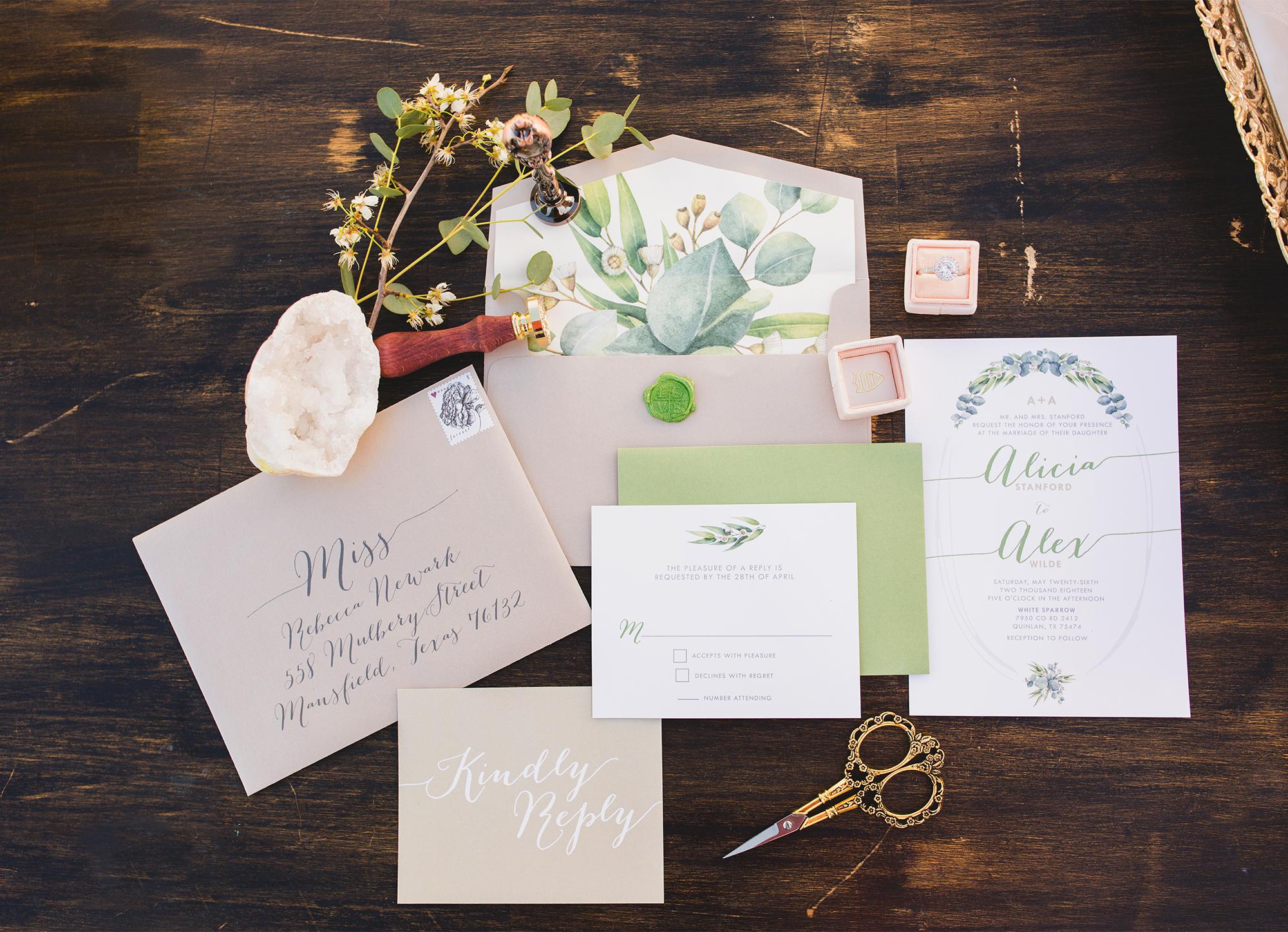 stationery-details-wedding-photography