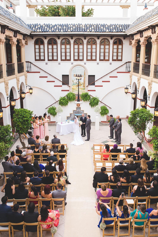 wedding-casadeespana