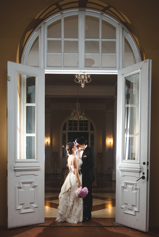 wedding-casaolimpica